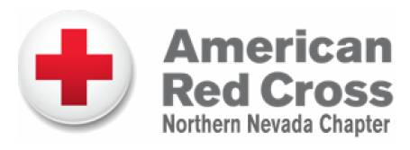 NNV-American_Red_Cross