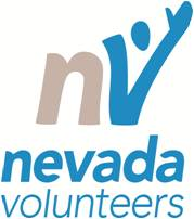 Nevada_Volunteers