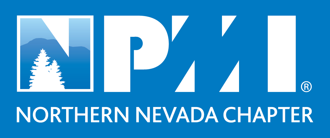 FDoc Logo Northern Nevada C345 White