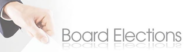 boardelections